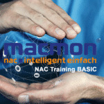 NAC Training BASIC