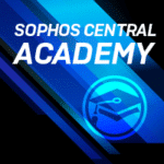 Sophos Central Academy 2020